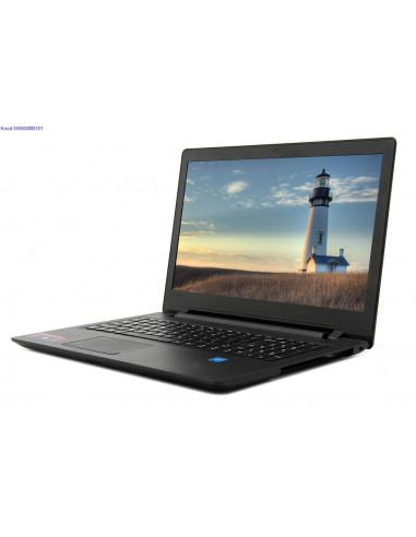 LENOVO Lenovo ideapad 110-15IBR SSD...