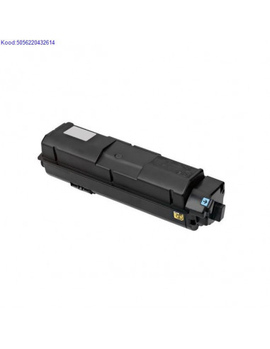 Toner Cartridge TK-1170 Black (Analogue)