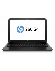 HP 250 G4 Notebook PC SSD...