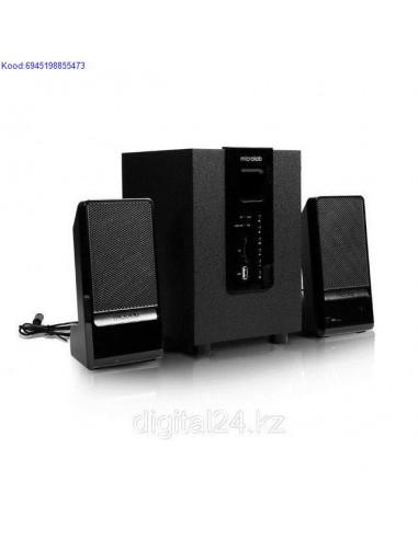 Bluetooth klarid 21 Microlab M100BT 10W 1783