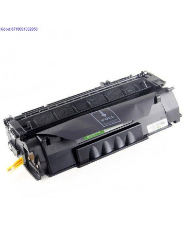 Laser Toner Cartridge H5949ACU...