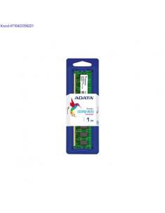 Mlu DDR2 1GB AData 800MHz 188