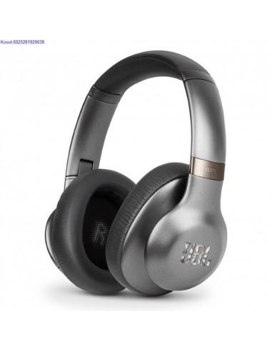 Bluetooth kõrvaklapid JBL Everest...