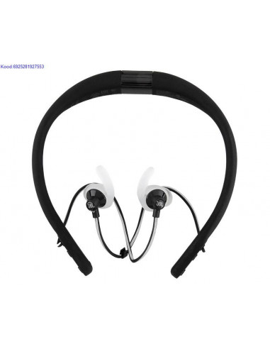 Bluetooth krvaklapid JBL Reflect Fit kasutatud 1956