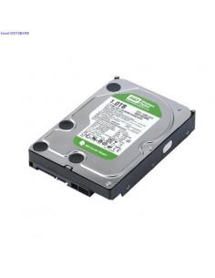 Kõvaketas SATA II 1000GB...