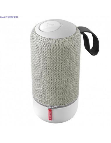 Bluetooth kõlar Libratone Zipp hall...