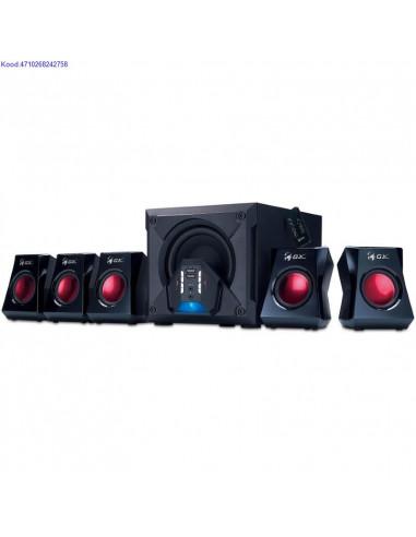Klarid 51 Genius GX Gaming SWG51 3500 1996