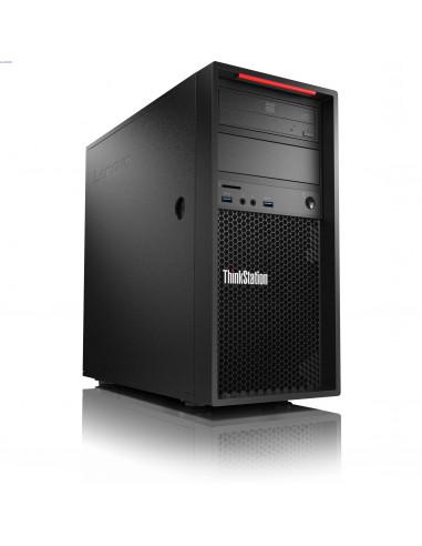 Lenovo ThinkStation P310 intel Xeon...