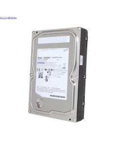 CD/DVD karp 4-le läbipaistev