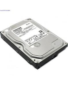 Kõvaketas SATA 3 500GB...