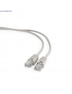 UTP patch kaabel 5m Cablexpert PP125M 2072