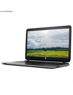 HP ProBook 450 G2 SSD kvakettaga 2113