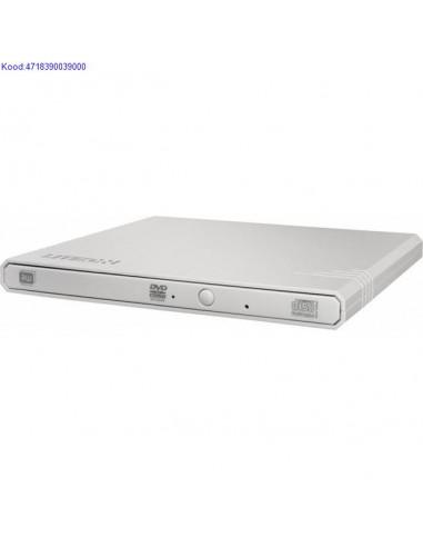 Внешний DVD-рекордер LiteOn External...