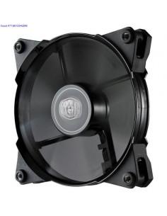 Korpuse ventilaator Cooler Master JetFlo120 120x120x25mm 211