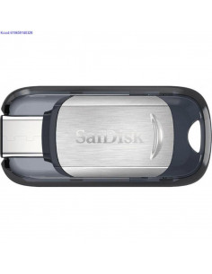 Mlupulk USBC USB31 16GB SanDisk 2181