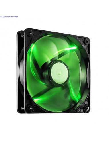 Kõlarid 2.0 Defender SPK-170 2x2W mustad USB