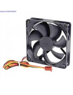 Case Cooling Fan...