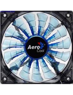Case Cooling Fan Shark...