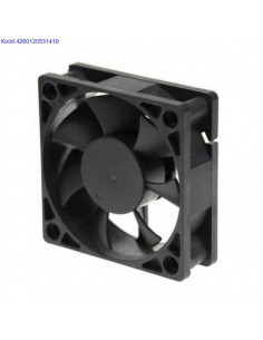 Case Cooling Fan Titan...