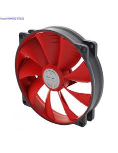 Jahutus-ventilaator Xilence...
