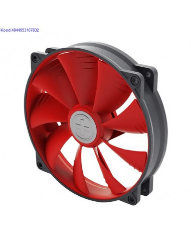 Jahutus-ventilaator Xilence 140mm...