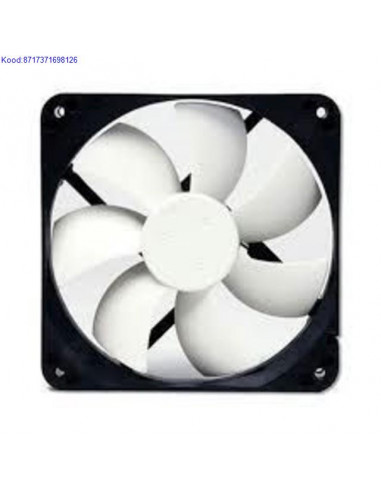 Case Cooling Fan Nexus 120x120x25mm...