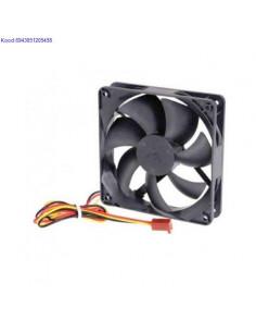 Case Cooling Fan Spire...