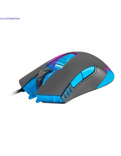 Optiline Gaming hiir Natec Fury Predator USB 2370