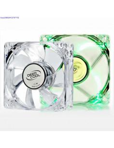 Case Cooling Fan DeepCool...