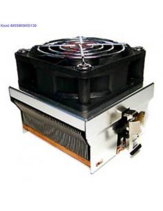 Вентилятор Titan 76x72x30 12V