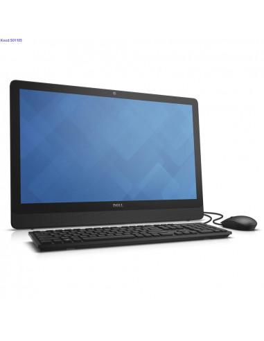 ALLINONE Dell Inspiron24 3464  24 FHD 2387