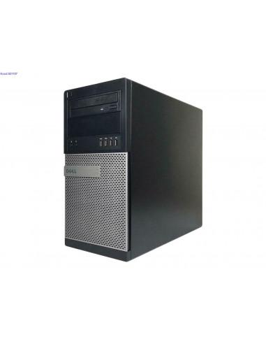 DELL OPTIPLEX 7010 Desktop  INTEL CORE i33240 34 GHZ 2395