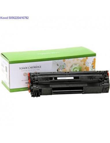 Toonerikassett CF540X Black Analoog 2412