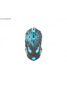 Optiline hiir Fury Gladiator 2471
