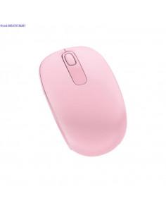 Juhtmevaba optiline hiir Microsoft U7Z00024 2473