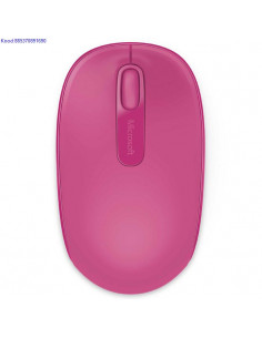 Juhtmevaba optiline hiir Microsoft U7Z00065  2474