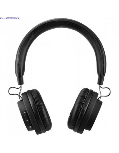 Juhtmevabad Bluetooth krvaklapid Acme BH203 2486