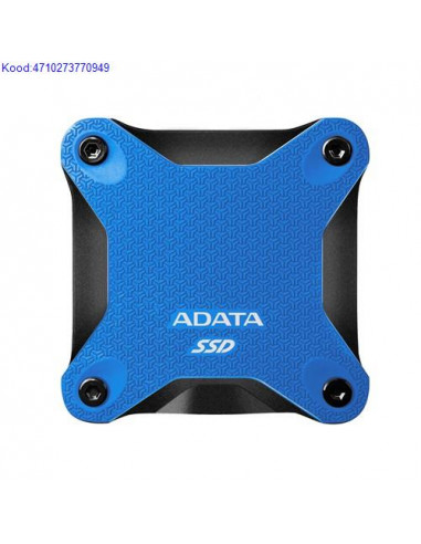 Vline SSDketas AData SD600Q 480GB 2520
