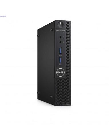 Dell OptiPlex 3035 Mini Intel i37100T 34GHz 2527