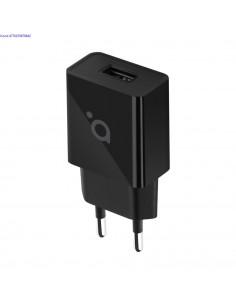 USBlaadija vooluvrgust Acme CH202 2531