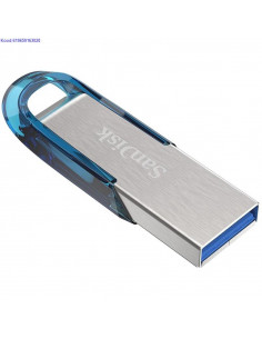 Mlupulk USB30 32 GB SanDisk Ultra Flair 2541