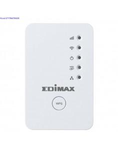 WIFIleviala laiendaja Edimax Smart N300 2550