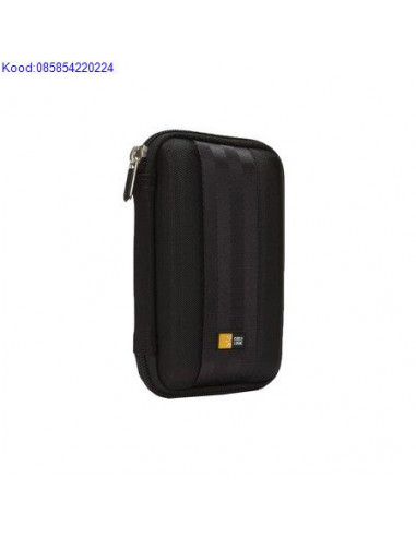Kvaketta kott Case Logic QHDC101 must 2577