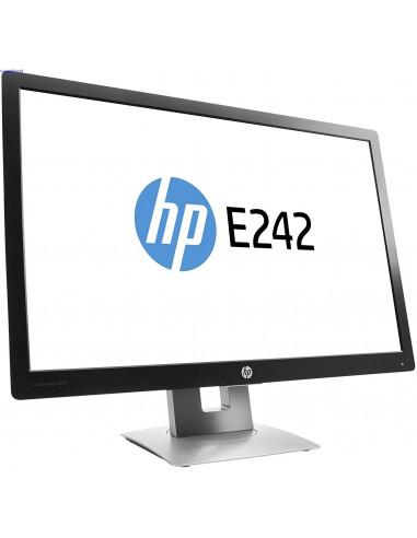 24 HP EliteDisplay E242 2578