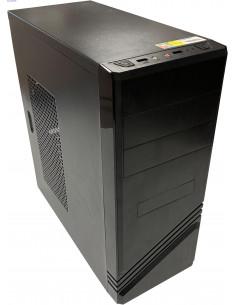 MIDITOWER MSI i34160 360 GHz Windows 10 Professional 2585