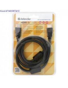 HDMI kaabel Defender 05PRO 15 m 2611