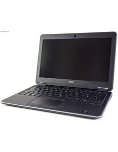 Klaviatuuri-kleebised sülearvutile RUS hõbedane taust ja must sümbol