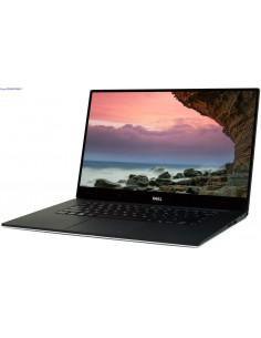 DELL Dell Precision 5510 SSD kvakettaga 2630