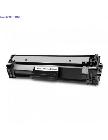 Toonerikassett HF244A analoog 2642
