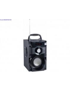 Bluetooth klar Overmax Soundbeat 20  2652